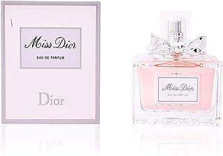 Dior Eau de Parfum spray Miss Dior - 100 ml