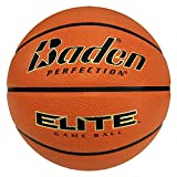 Baden Elite