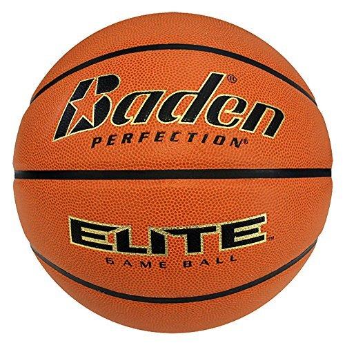 Baden Elite Indoor
