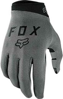 Fox Head Mens Ranger MTB Gloves