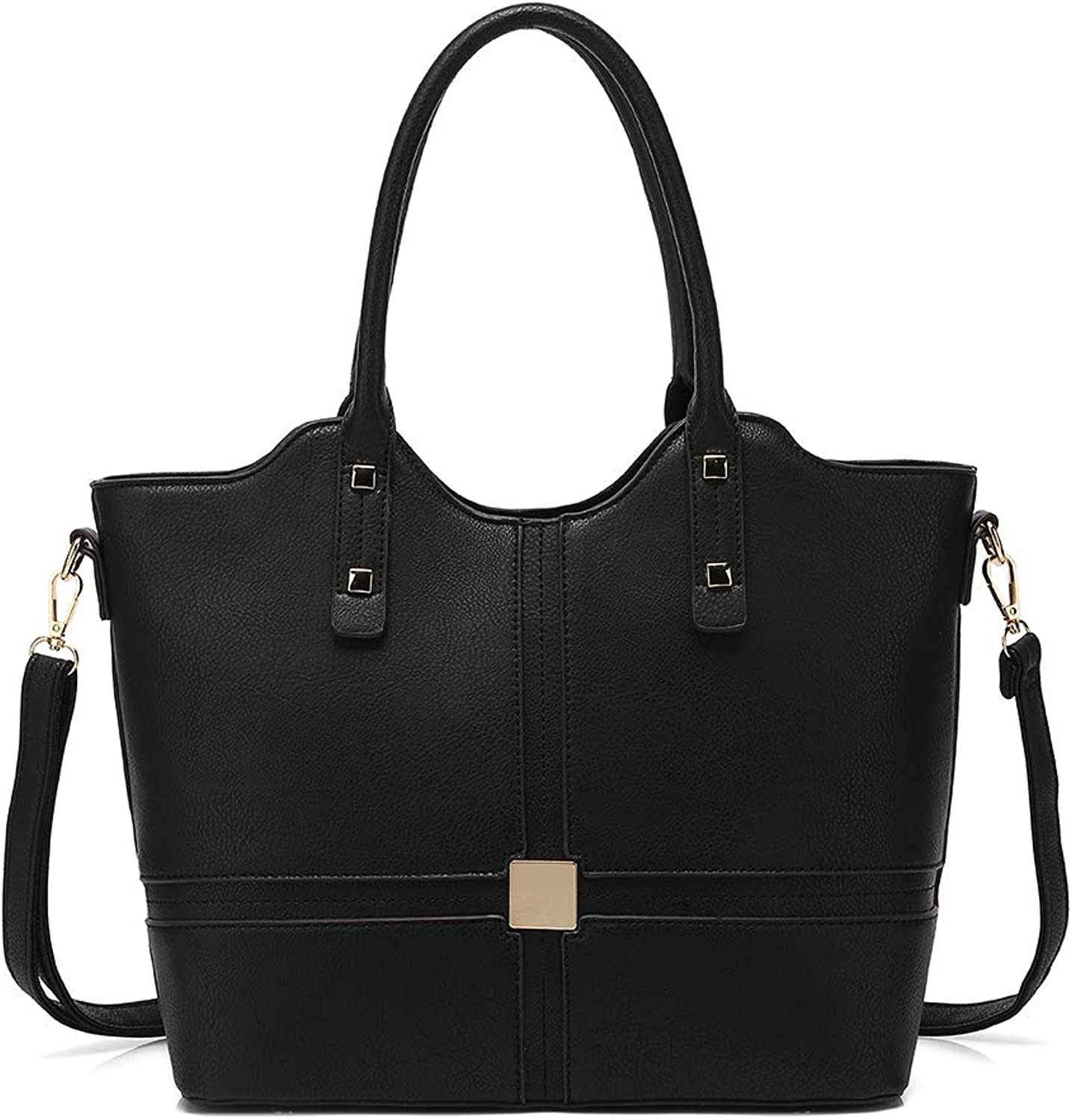 Mia 40% Miami Mall OFF Cheap Sale K Collection Crossbody Bags for S Handbags Purses and Women