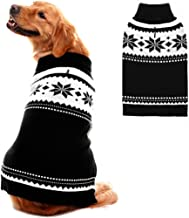 Best scottie dog sweater Reviews