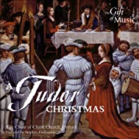 Tudor Christmas
