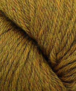 Cascade 220 Heather Yarn - Straw (# 4010)