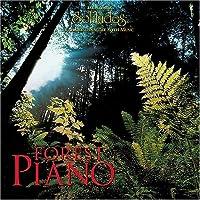 Forest Piano by John Herberman (2001-08-21)