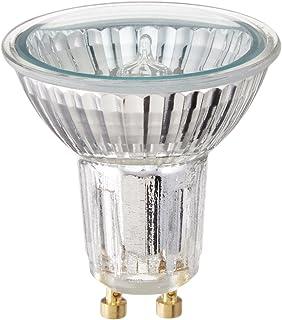 Sylvania 59075-50PAR16/HAL/GU10/FL/BL PAR16 Halogen Light Bulb