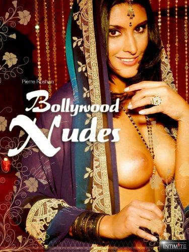 Nudes bollywood Bollywood nude