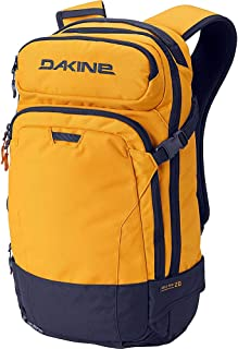 Dakine Heli Pro Backpack, Golden Glow (Yellow) - 10001471W20