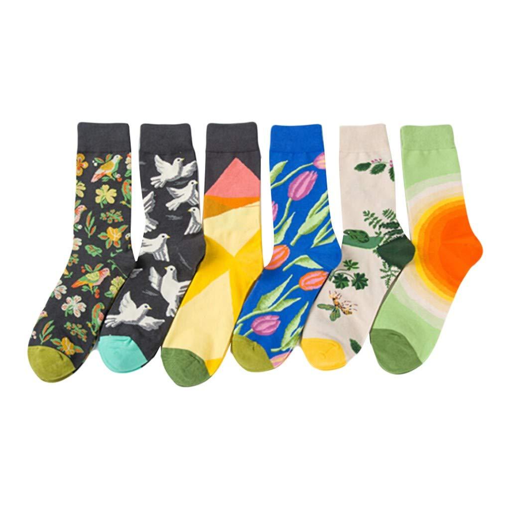 Free Argyle Sock Knitting Pattern | Lena Patterns