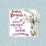 Calendar Home Publishing