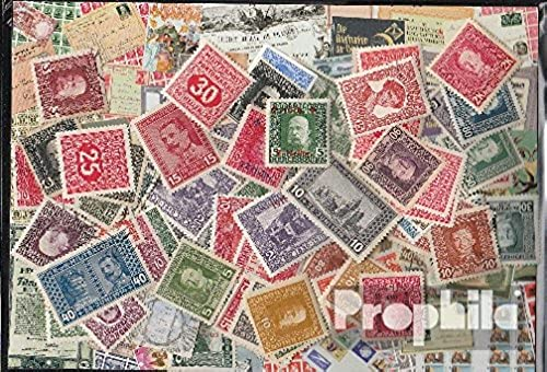A la venta con descuento del 70%. Prophila Collection Bosnia-Herzegovina 100 diferentes sellos (sellos para los coleccionistas) coleccionistas) coleccionistas)  70% de descuento