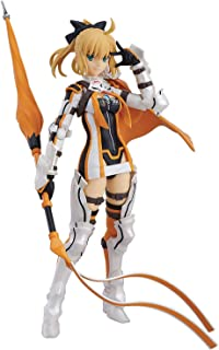 Good Smile Company - Goodsmile & Type-Moon Racing Altria PendragonFigma Action Figure Race