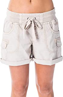Rip Curl Women's Almost Famous II Short