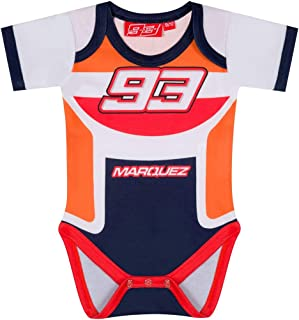 Amazon.es: Marc Marquez: Ropa
