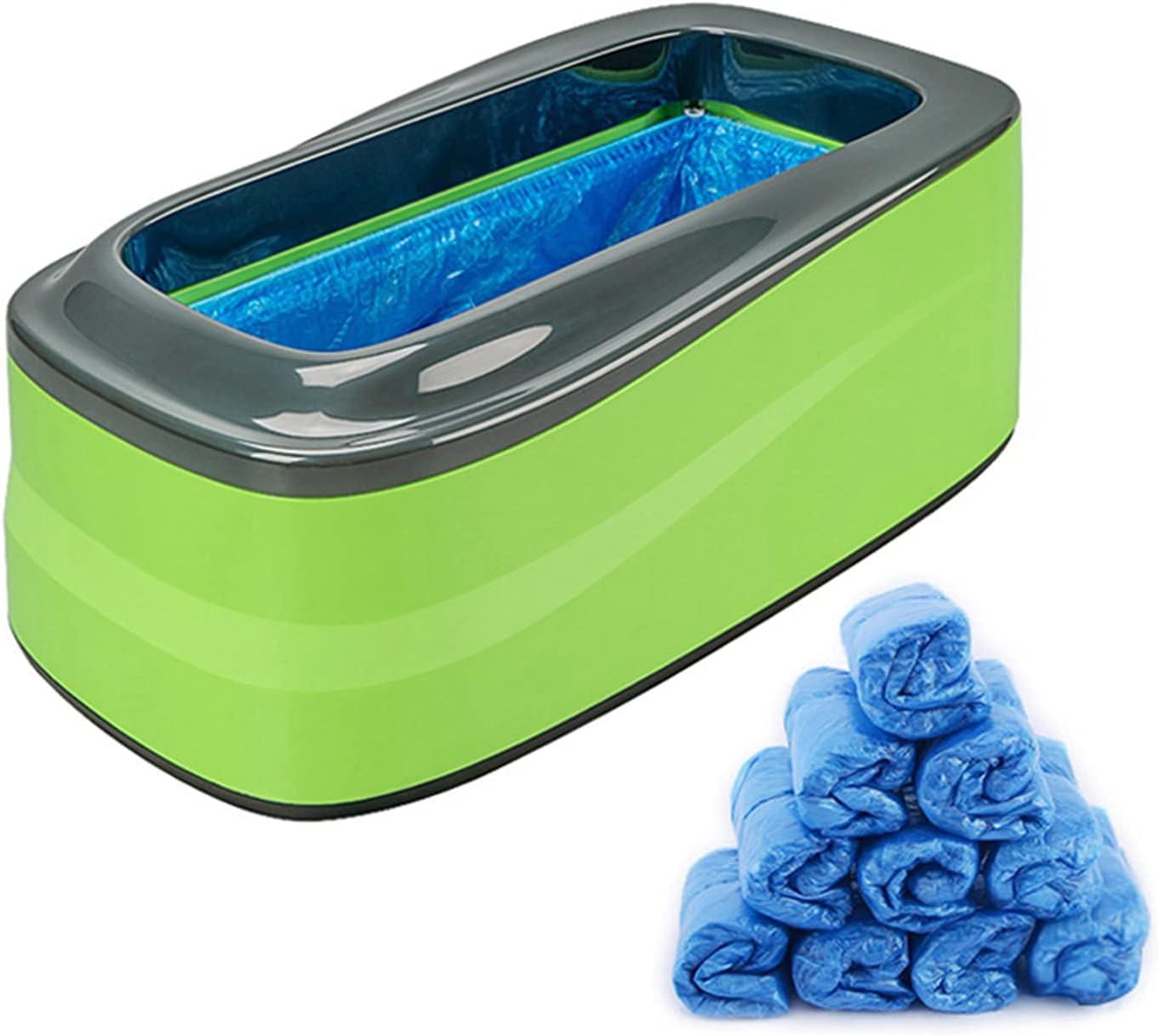 Magnetic Max 54% OFF Lid Design Shoe Au Dispenser Machine Purchase Cover