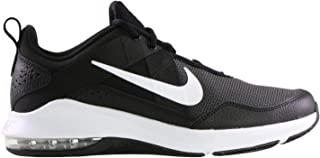 Nike Men's Air Max Alpha Trainer 2 Training Shoes