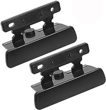 Best 2012 gmc sierra center console latch Reviews