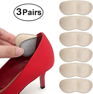 shoe supplies