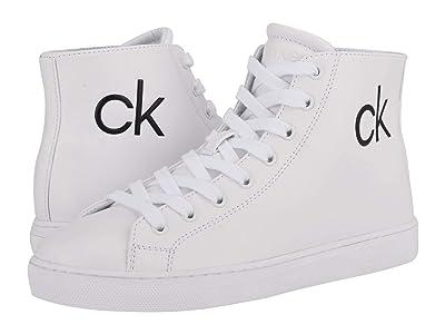 Calvin Klein Gigi (White) Women
