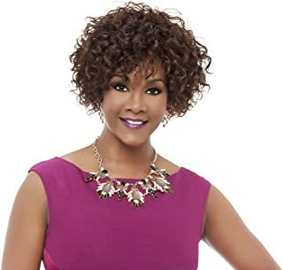 Best whitney houston wig Reviews