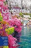 Lombardia (Italian Edition)...