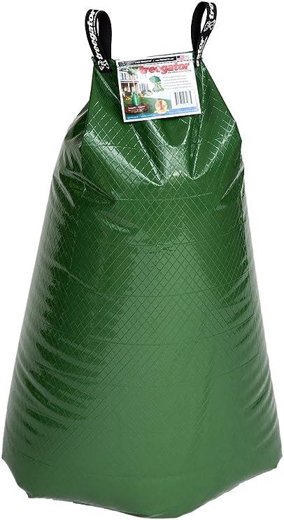 Treegator Original Slow Release Watering Bag