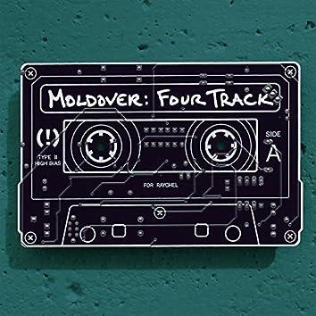 Four Track