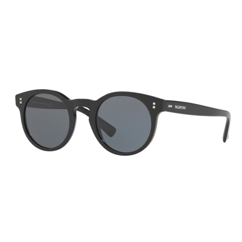 New Women Sunglasses Valentino VA4009 501087