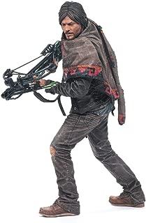 McFarlane Toys The Walking Dead TV Daryl Dixon 10