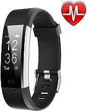 Running App For Fitbit