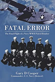 Best navy seaplanes wwii Reviews