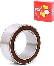 یاتاقان کلاچ کمپرسور تهویه مطبوع FKG 35mm x 52mm x 22mm
