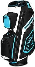 Callaway Golf 2019 Chev Org Cart Bag