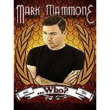 Mark Mammone ... Who?