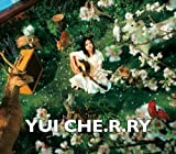 CHE.R.RY 歌詞
