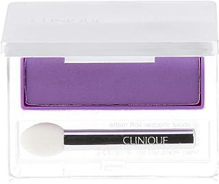 Clinique Eye Color # Cj Purple Pumps (Soft Matte), Pack of 1