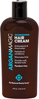 Best argan magic hair oil Reviews