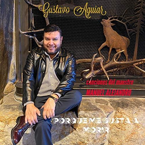 Gustavo Aguiar