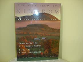 The View from the Kingdom: A New England Album