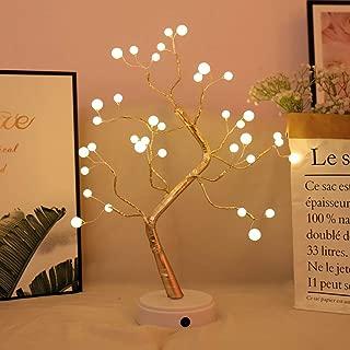 room decoration lamp