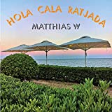 Hola Cala Ratjada
