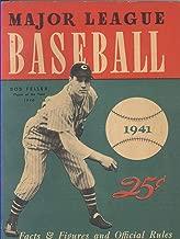 Best major league baseball magazine Reviews