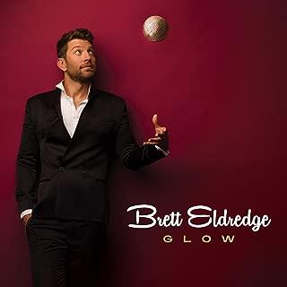 Brett Eldredge Christmas Album