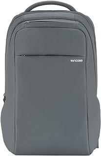Incase Icon Slim Backpack - Nylon Grey