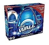 Dujardin Jeux - The Wall Face Au Mur