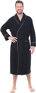 2fa5c378f0 Amazon.com  3XL - Robes   Sleep   Lounge  Clothing