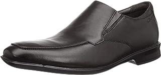 Clarks Men's Bensley Step 261476867 Loafers