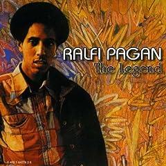 Ralfi Pagan- The Legend