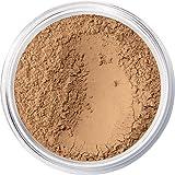 Bare Minerals Original Foundation SPF 15 Mineral Make-up, 20 Golden Tan, 30 g