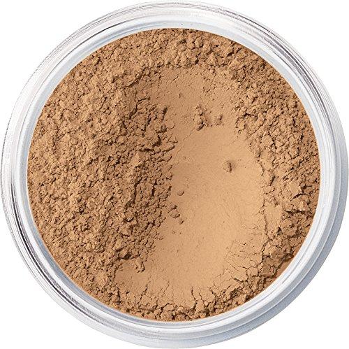Bareminerals (Exclusivo Sephora) - Base de maquillaje original spf 15
